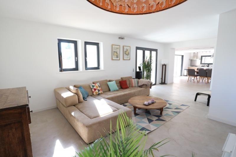 Продажa дом Roquebrune sur argens 520000€ - Фото 3