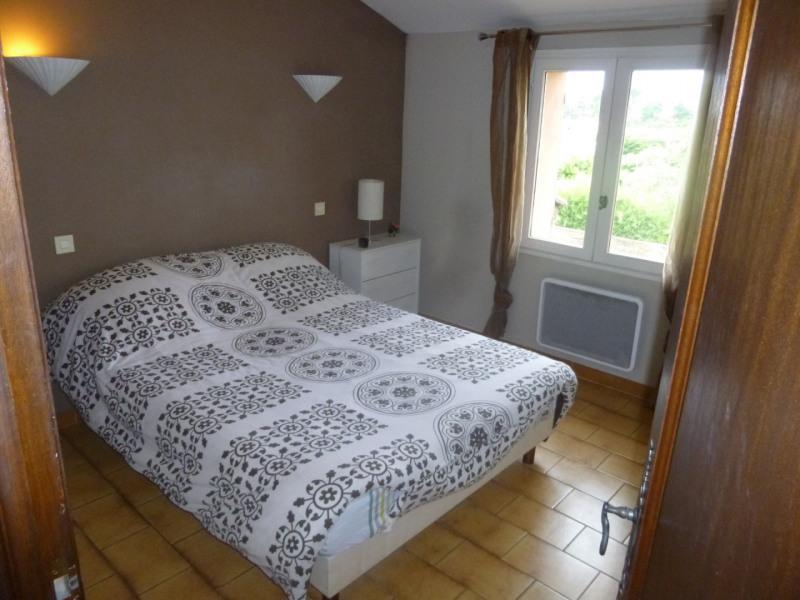 Rental house / villa Carpentras 1123€ CC - Picture 8
