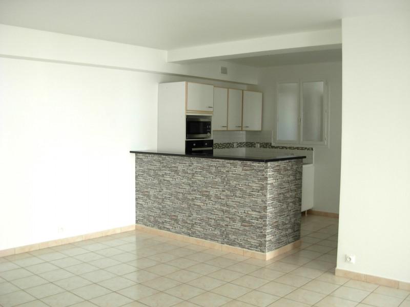 Vente appartement Saint-michel-sur-orge 217000€ - Photo 1