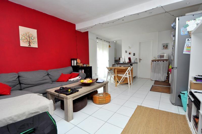 Vente appartement Leuville sur orge 165000€ - Photo 2