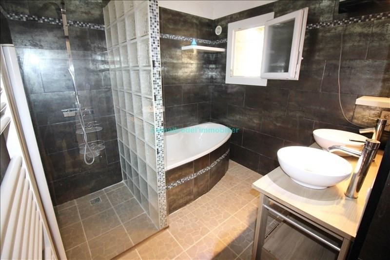 Vente maison / villa Saint cezaire sur siagne 314000€ - Photo 6