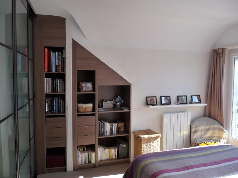 Vente appartement Landerneau 180 600€ - Photo 6