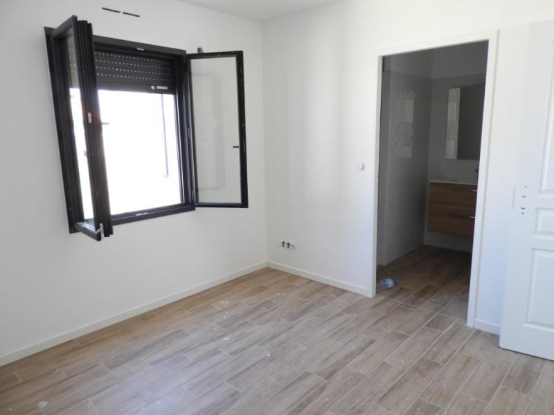 Sale house / villa Saint palais sur mer 351750€ - Picture 11