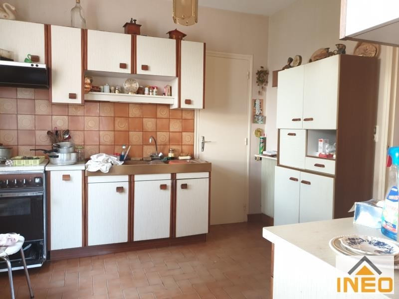 Vente maison / villa Iffendic 177650€ - Photo 3