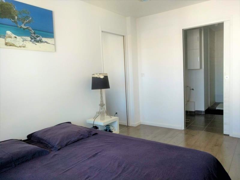 Venta  apartamento Bezons 183000€ - Fotografía 4