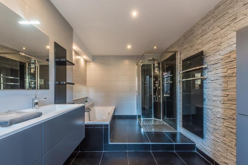 Sale house / villa Luneville 299000€ - Picture 6