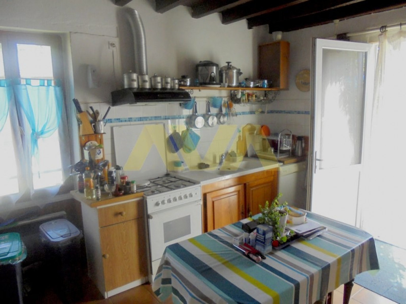 Vente maison / villa Navarrenx 155 000€ - Photo 2