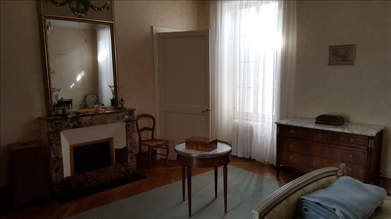 Vente de prestige maison / villa Le chateau d'oleron 641700€ - Photo 8