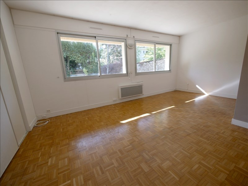 Location appartement Garches 895€ CC - Photo 1