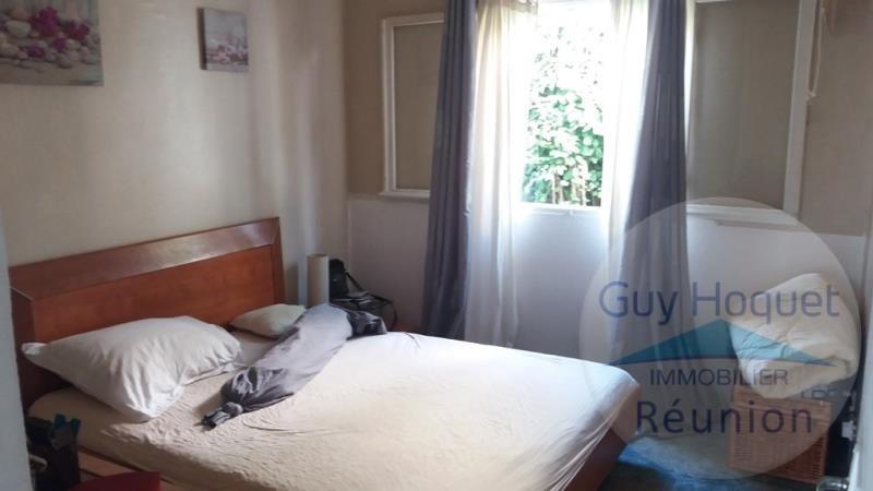 Продажa дом Ste marie 385000€ - Фото 4