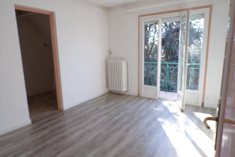 Revenda casa Villemoisson sur orge 609000€ - Fotografia 8