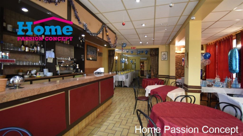 Vente boutique Bagnolet 931 500€ - Photo 3