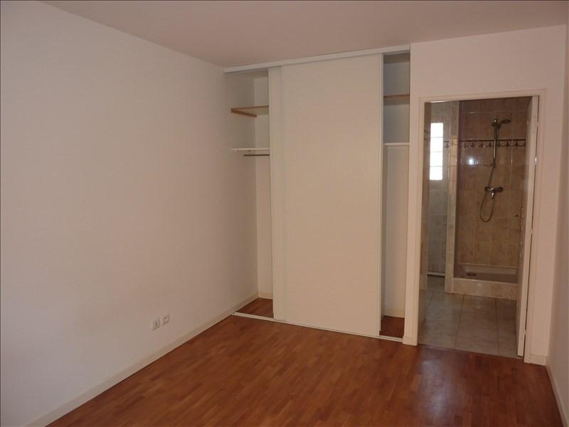 Location appartement St remy les chevreuse 935€ CC - Photo 6