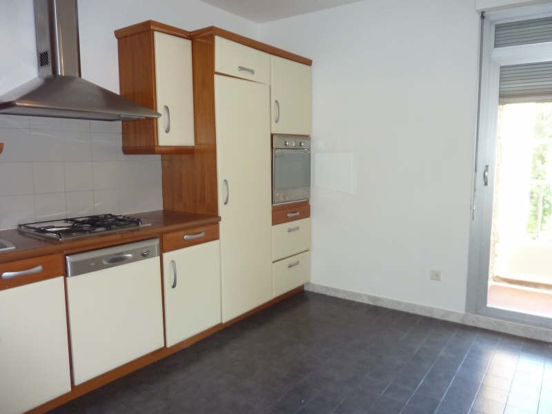 Location appartement Marseille 7ème 2 400€ CC - Photo 10