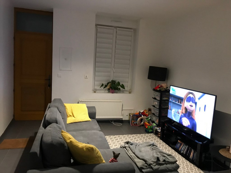 Rental house / villa Erquinghem lys 700€ CC - Picture 1