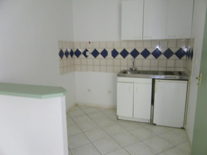 Rental apartment Agen 385€ CC - Picture 4