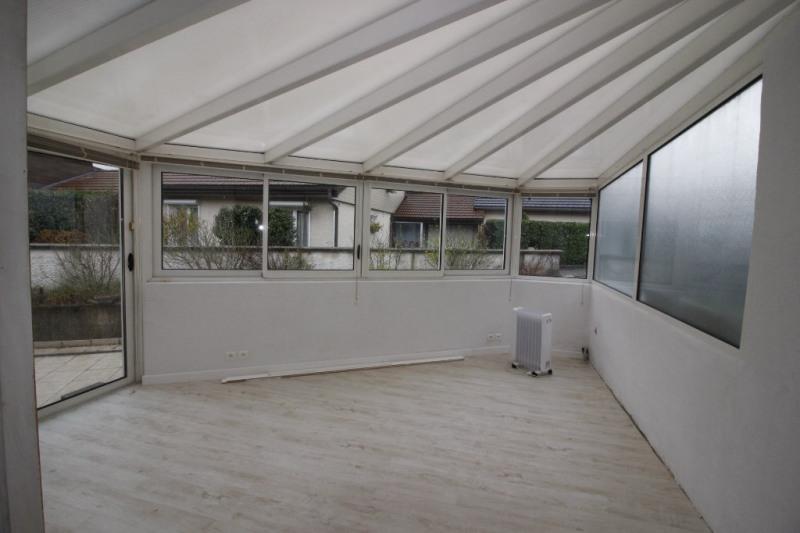 Sale house / villa Versonnex 425000€ - Picture 5