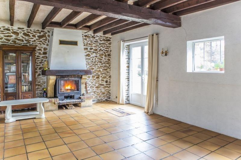 Vente maison / villa Montfort l amaury 386250€ - Photo 5