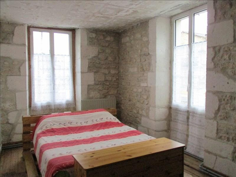 Vente immeuble Angoulême 245 000€ - Photo 2
