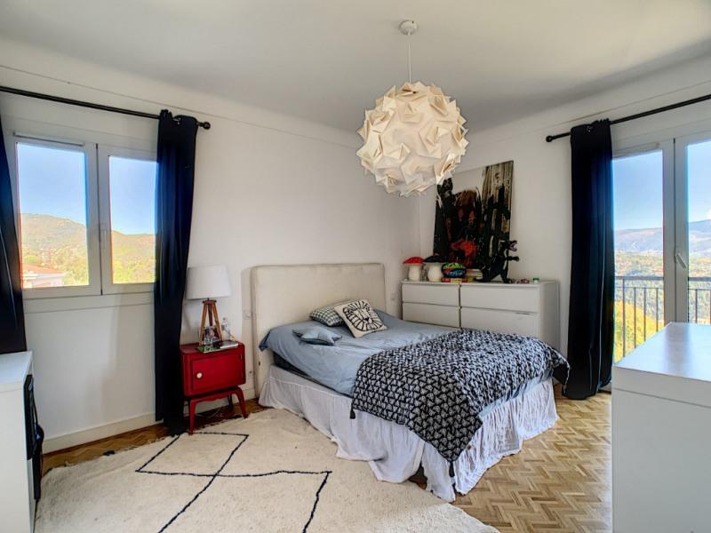 Immobile residenziali di prestigio appartamento Nice 845000€ - Fotografia 6