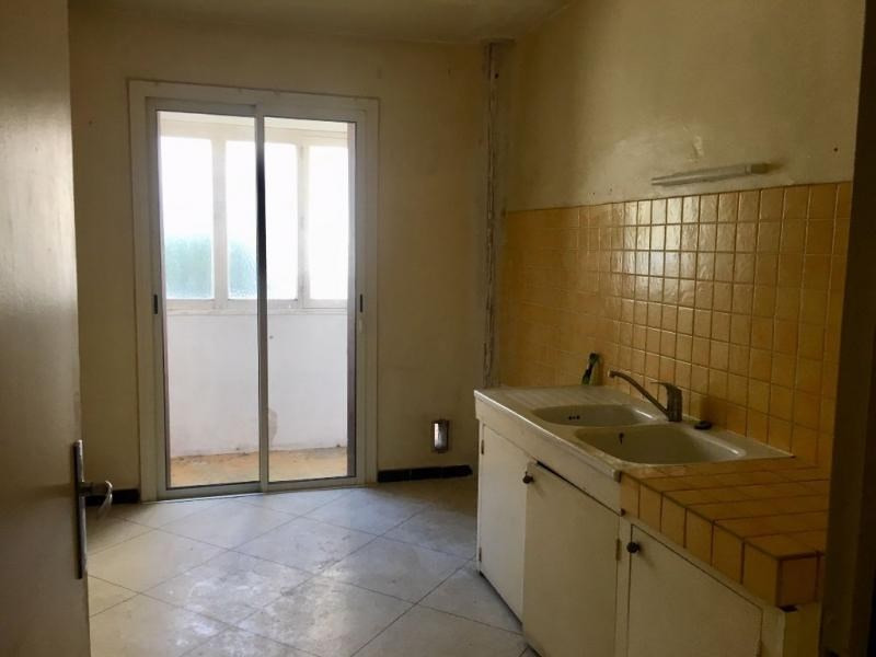 Vente appartement Salon de provence 155 000€ - Photo 3