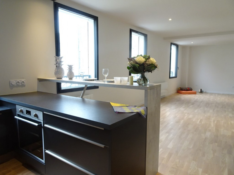 Deluxe sale apartment La rochelle 629 000€ - Picture 4