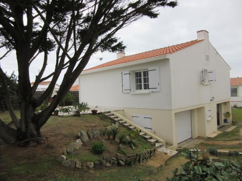 Vente maison / villa Bretignolles sur mer 259000€ - Photo 7