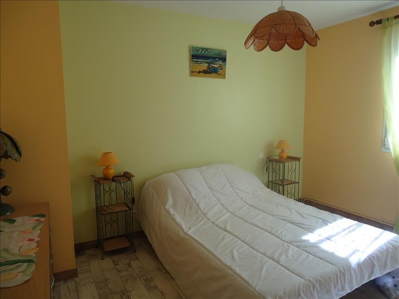Vente maison / villa Saint jean pla de corts 365000€ - Photo 10