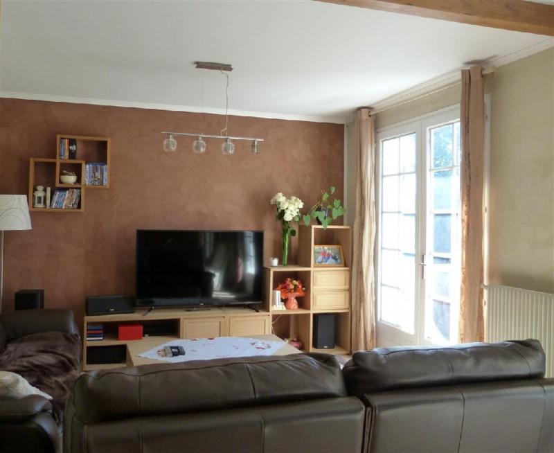Sale house / villa Fontaine le port 368000€ - Picture 4
