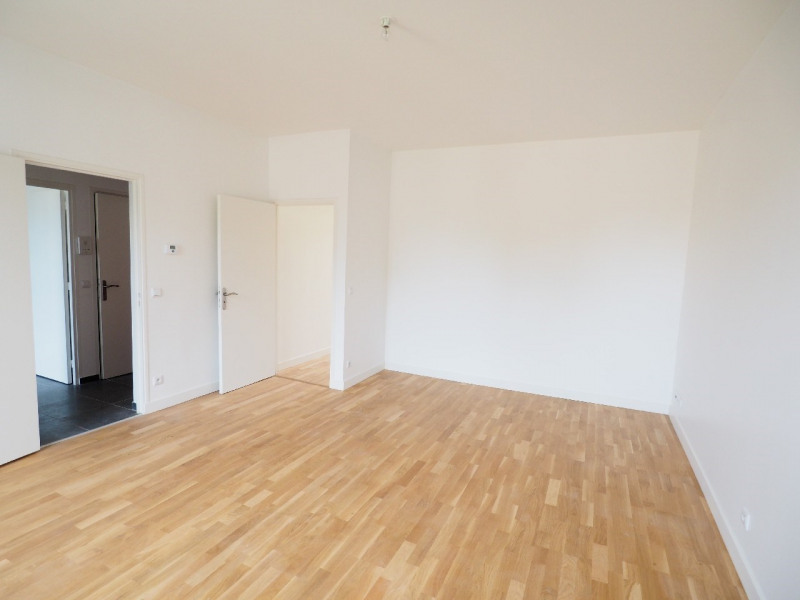Location appartement Melun 830€ CC - Photo 8