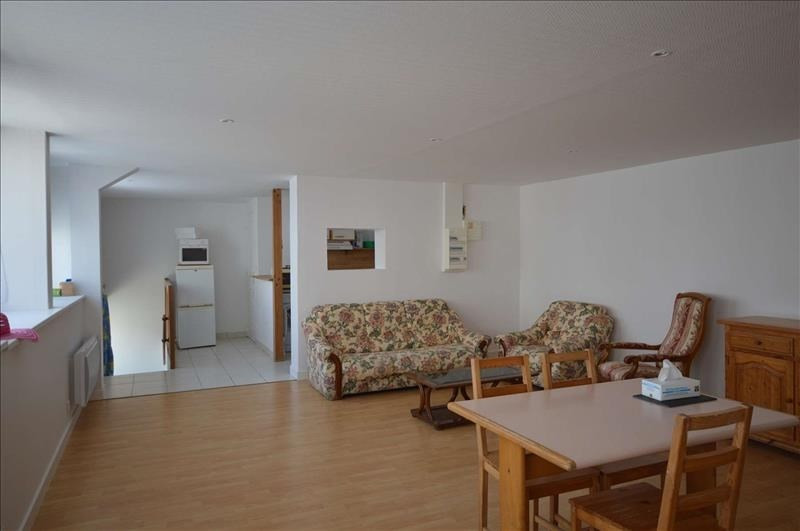Sale apartment Audierne 197 980€ - Picture 8