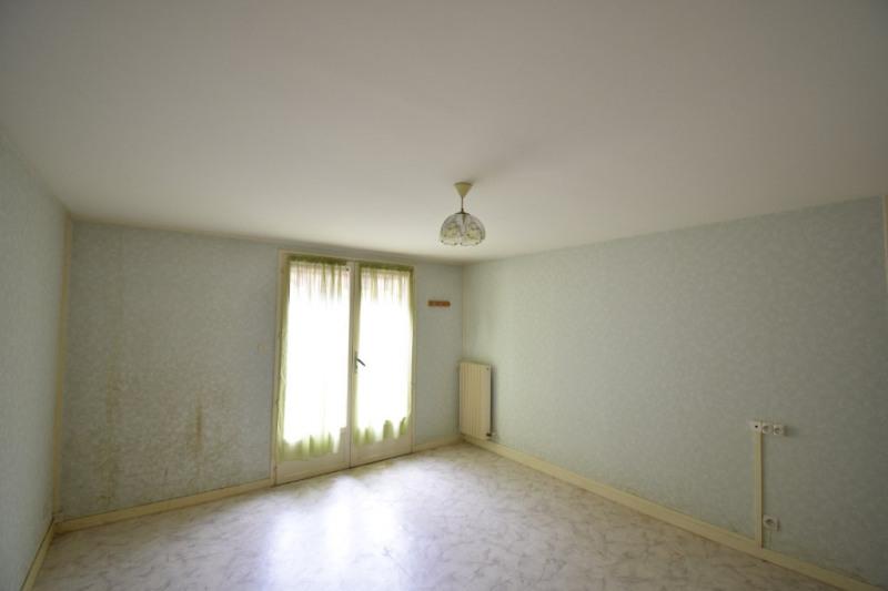 Deluxe sale house / villa Soorts hossegor 706000€ - Picture 9