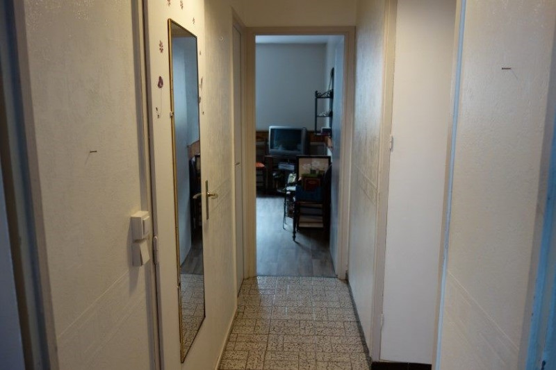 Sale apartment Saint-etienne 49000€ - Picture 5