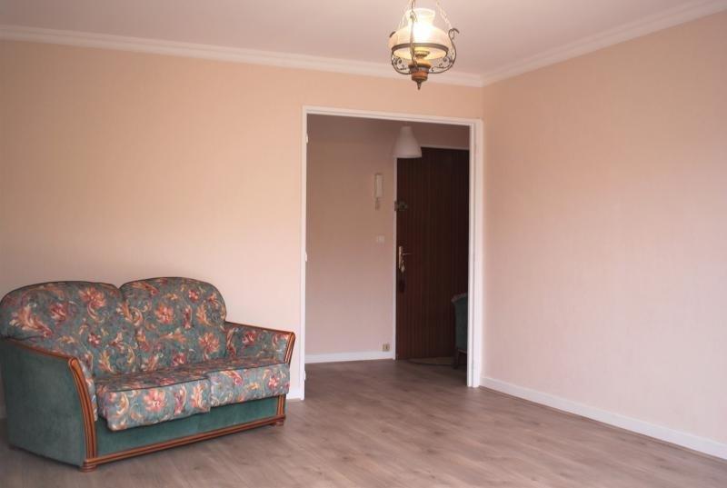 Vente appartement Champigny sur marne 173000€ - Photo 2