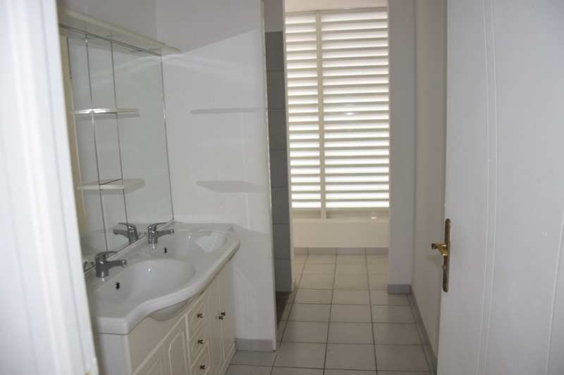 Vente appartement Ducos 158 000€ - Photo 9