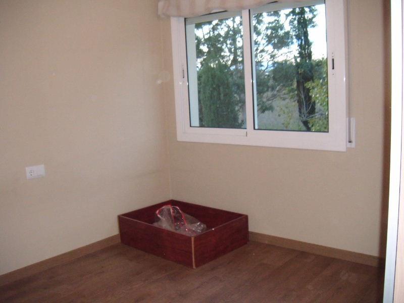 Vente maison / villa Roses mas matas 269000€ - Photo 17