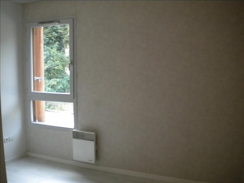 Vente appartement Vendôme 76 000€ - Photo 5