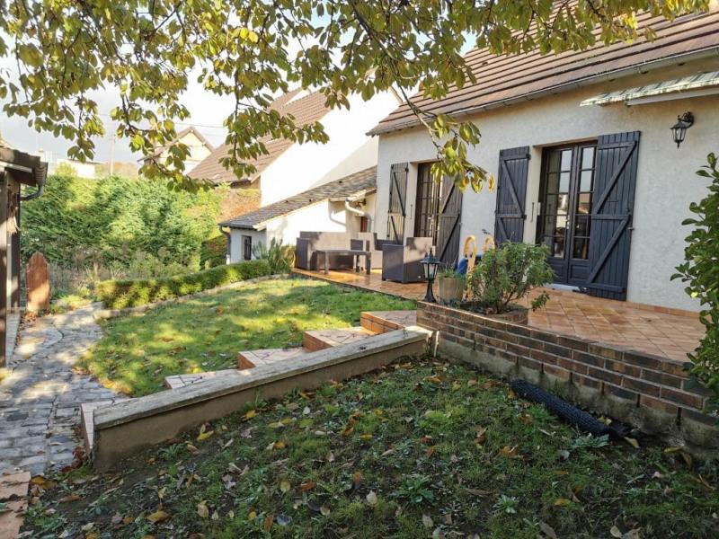 Sale house / villa Melun 362000€ - Picture 13