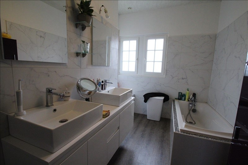 Vente maison / villa Lizy sur ourcq 236000€ - Photo 7