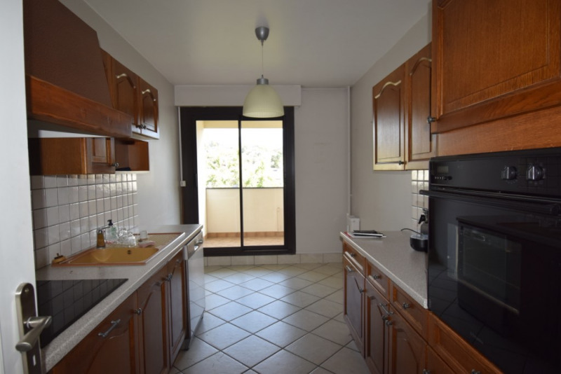 Vente appartement Annecy 336 000€ - Photo 3