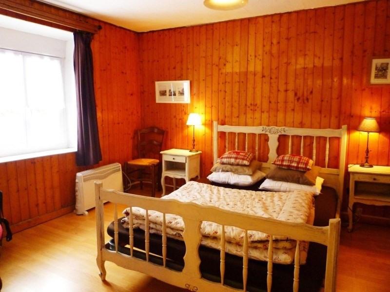 Vente appartement La bresse 95000€ - Photo 4