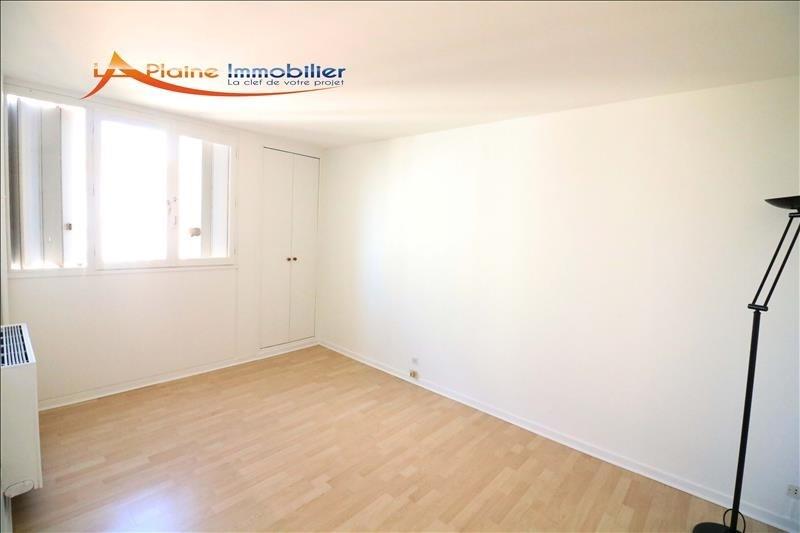 Venta  apartamento St denis 193500€ - Fotografía 1