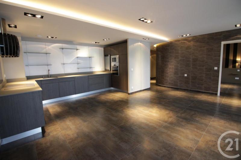 Venta de prestigio  apartamento Deauville 890000€ - Fotografía 7