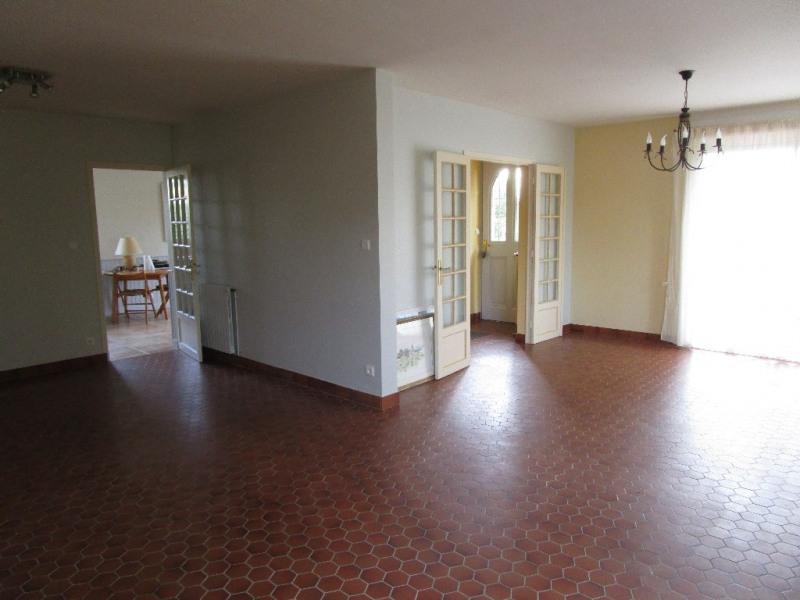 Sale house / villa Niort 209900€ - Picture 4