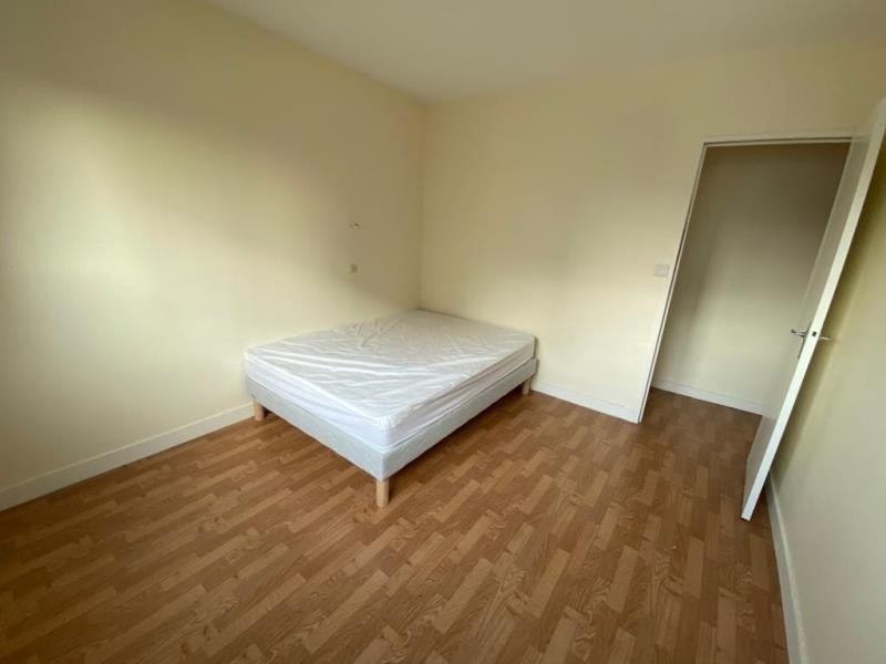 Vente appartement Rueil malmaison 315000€ - Photo 7