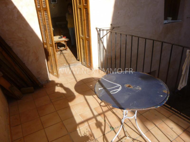 Vente appartement Belvédère 50000€ - Photo 1