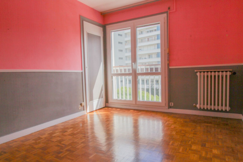 Sale apartment Chambery 262 500€ - Picture 5