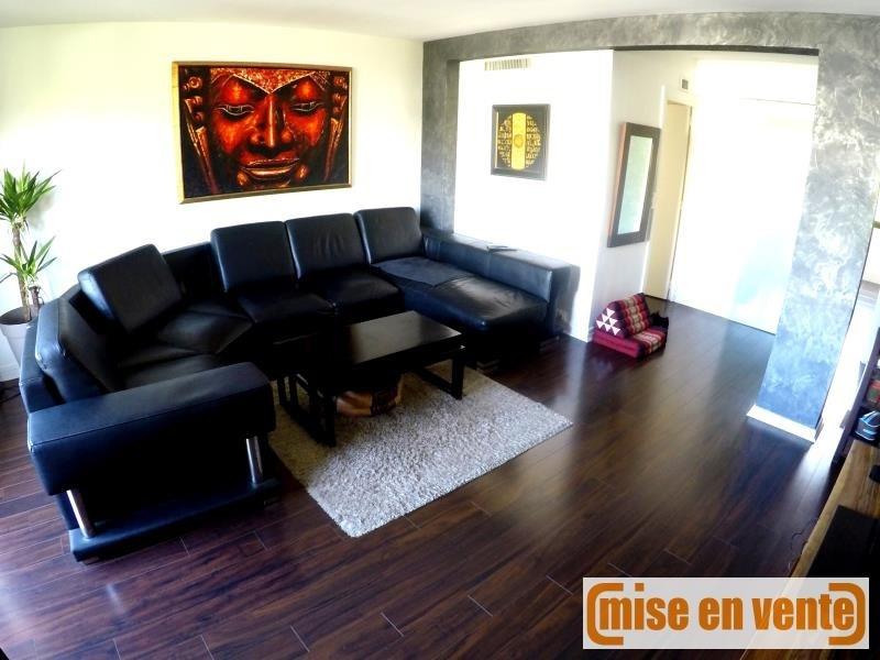 Vente appartement Champigny sur marne 279000€ - Photo 1