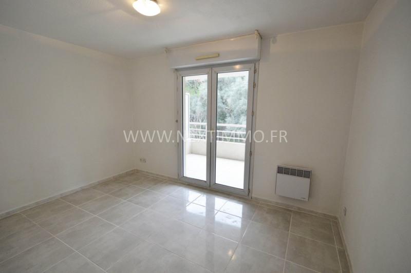 Vente appartement Roquebrune-cap-martin 270000€ - Photo 4