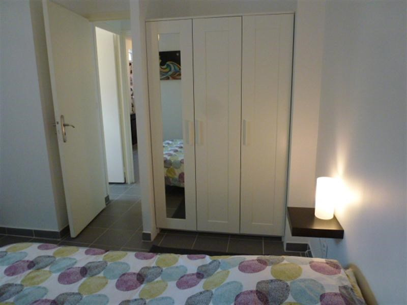 Location appartement Fontainebleau 910€ CC - Photo 21